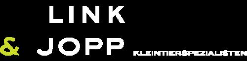 Link & Jopp Logo
